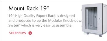 "19"" Rack"