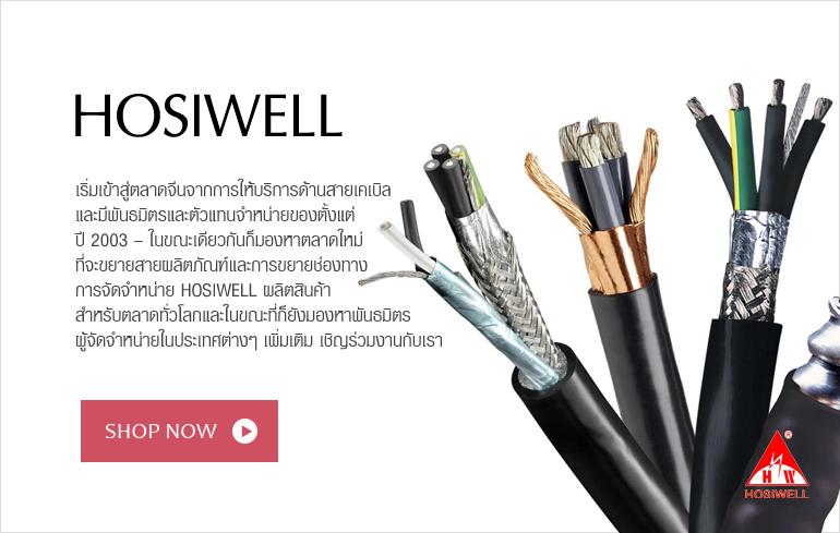 Hosiwell